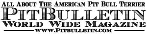 Pitbulletin - The APBT Magazine
